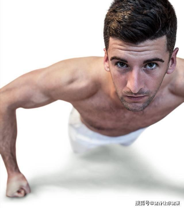 有什么室内健身的好方式,要如何坚持?