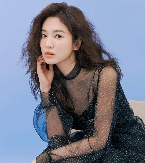 2020年韩剧排行榜_盘点2020韩剧影片播放量Top10!第一名超狂轻松破2亿