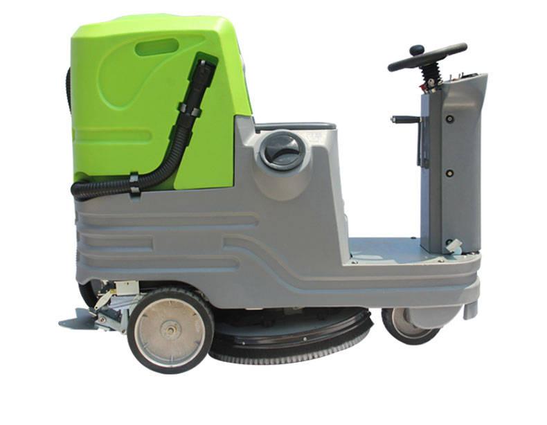 清洁和开创电动洗衣机的必备工具