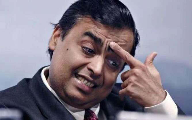 """印度完成5G系统研发,实现对""""华为""""全面超越?印媒当场拆台"""