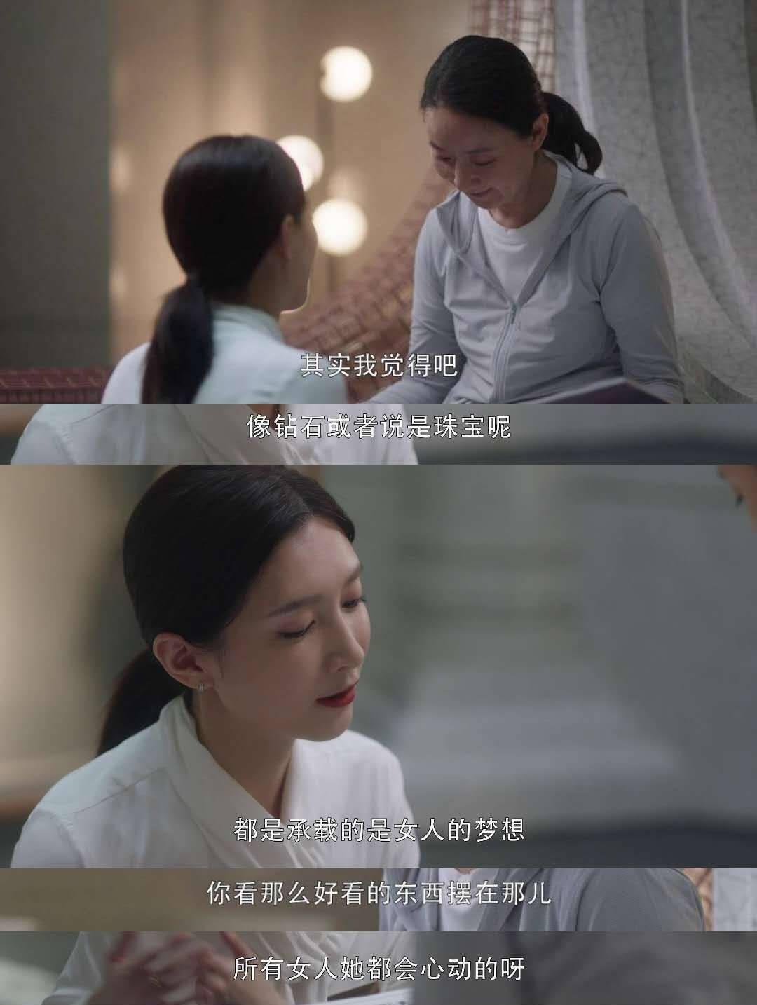 北京昨日新增9例新冠肺炎确诊病例 涉及丰台等4区