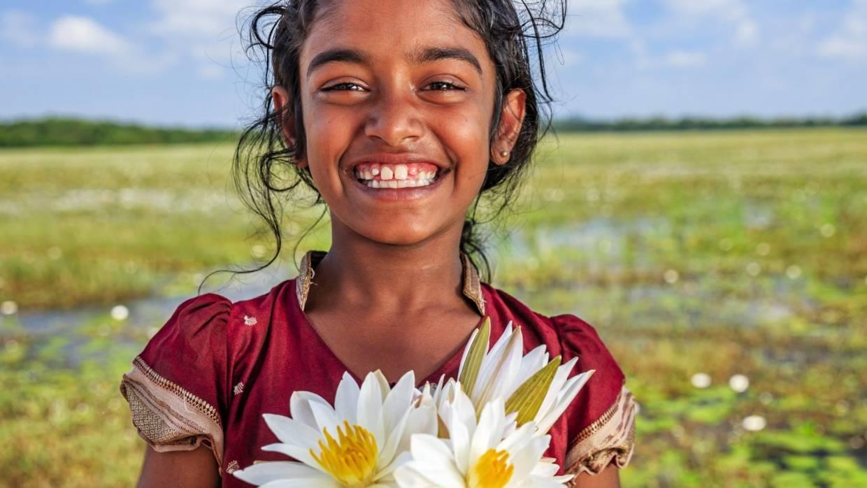 原斯里兰卡投资:项目计划写的不一样,差的连天地?