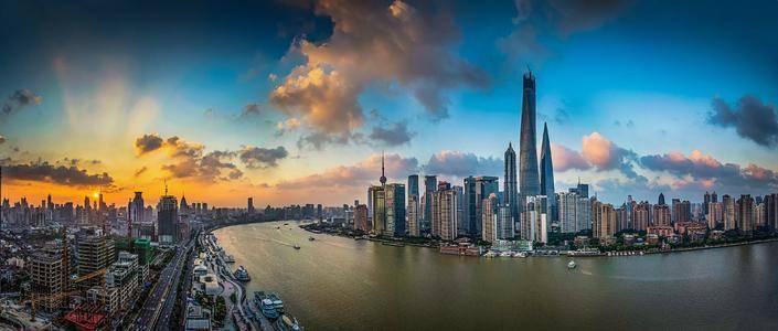 纽约市gdp_1988年,上海GDP总量低于纽约3620亿美元,时隔30年后的今天呢?