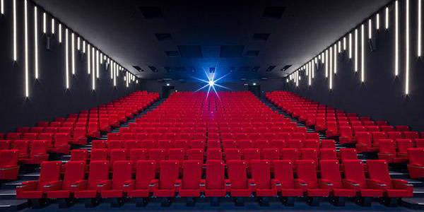 电影院终于恢复营业!看电影安不安全?各国电影院防疫措施一览