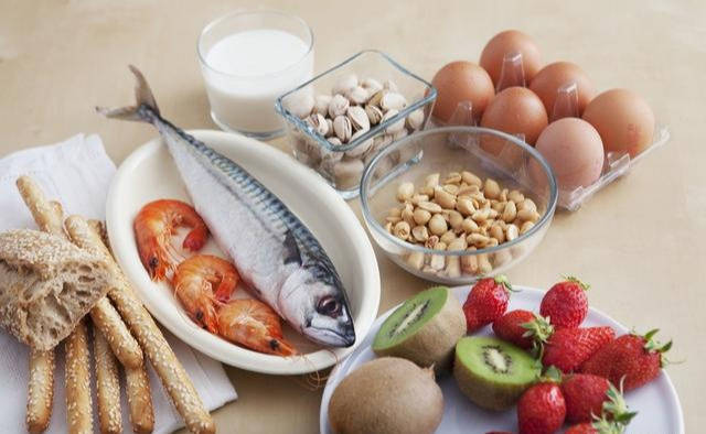 """原创高尿酸""""祸根""""找到了,提醒:这3种家常菜吃太多,小心痛风发作"""