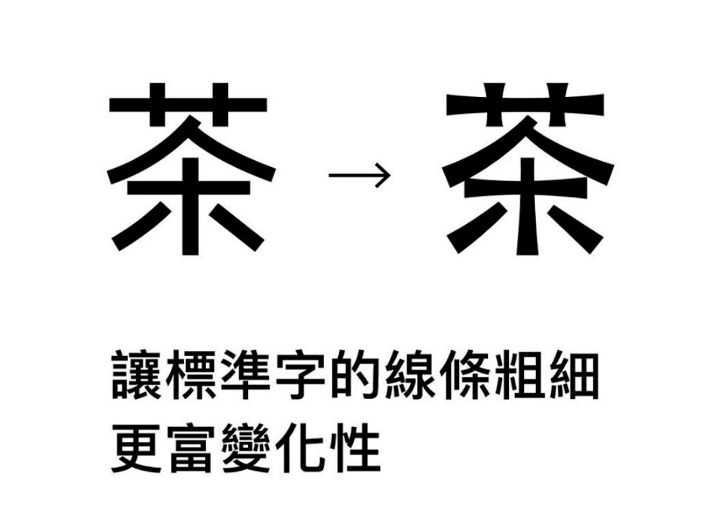 武汉衍果专注平面广告设计实战教学传授更有价值的设计技巧!