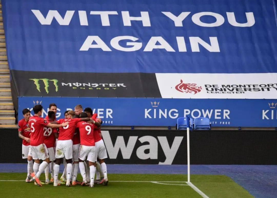 原创             曼联拼下欧冠名额,帝星也破荒!索帅文化重置成功下赛季必须争冠
