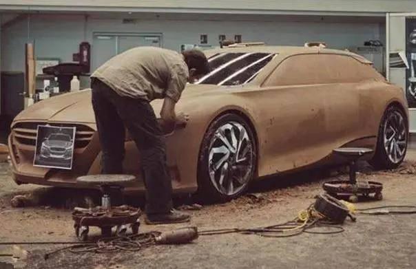 为什么有些车企宁可被骂也要造山寨车?