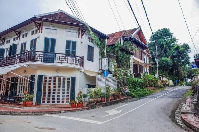 老挝的房地产市场值得投资吗?