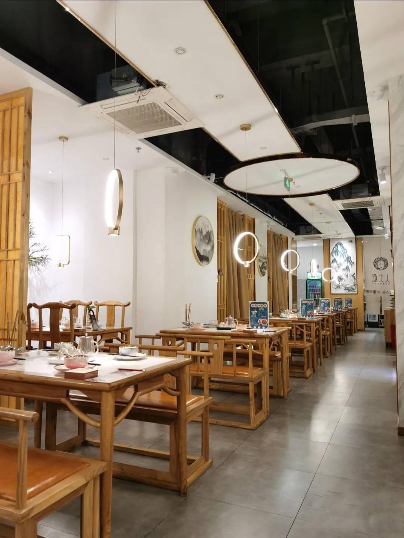 这家隐藏在大冲新城楼的川菜馆真是一绝,让日常成为家常