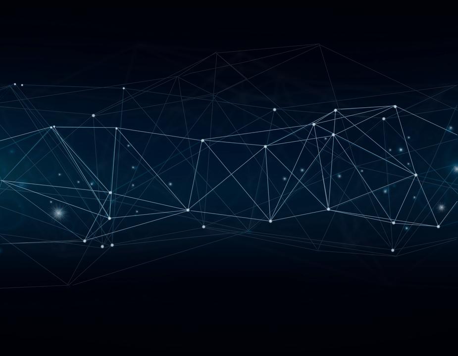 潜利区块链追溯系统