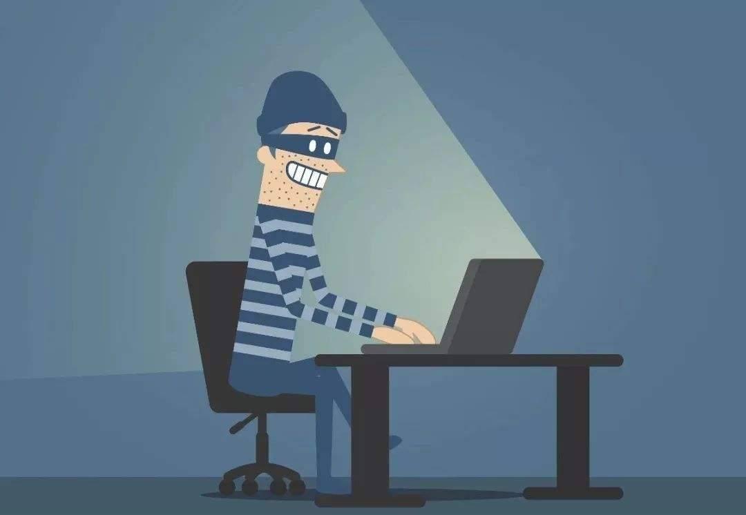 互联网追损服务 为何会成为骗局的温床