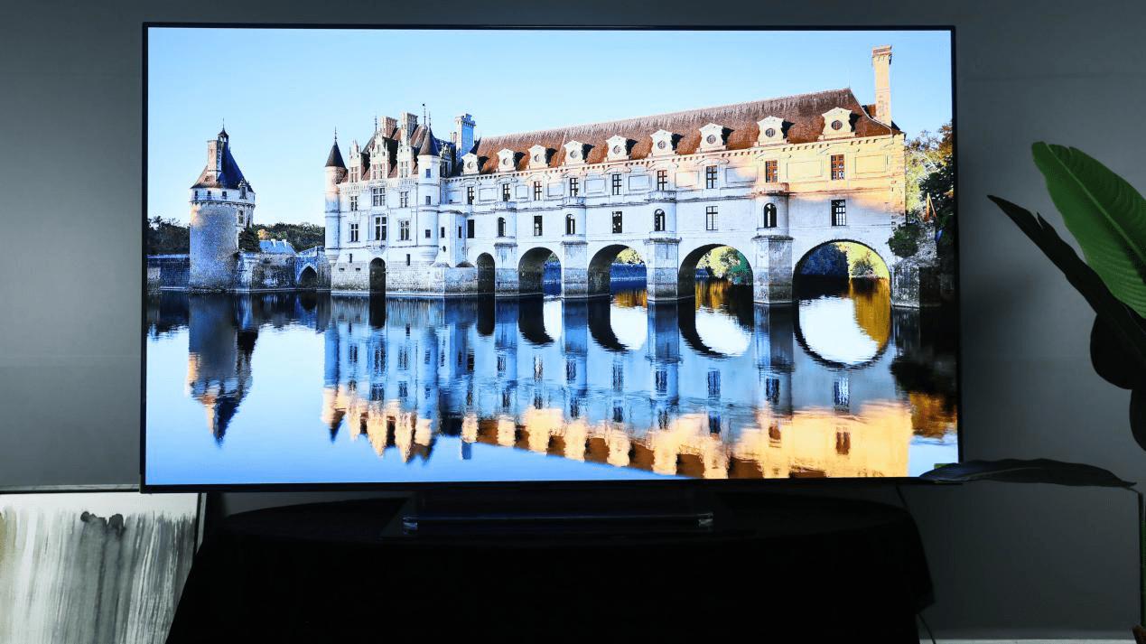 电视端有哪些好用的影视类软件?这份TOP20名单请收好