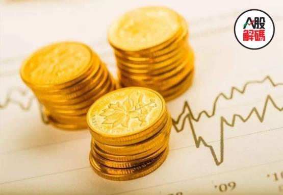 全球股市齐跳水!A股高开低走沪指震荡跌市场不确定风险增加