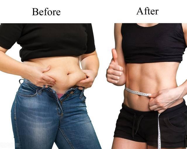 4个方法提高身体代谢,养成易瘦体质,减肥后不易发胖