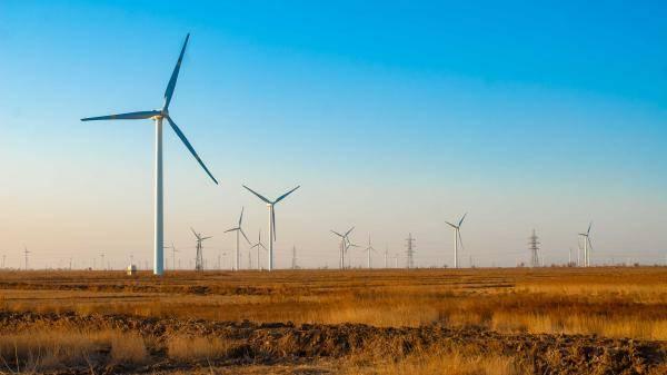 能源互联网可理解是综合运用先进的电力电子技术,