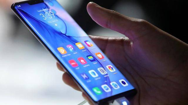 全球智能手机二季度出货量 三星第一占全球份额的18.6%