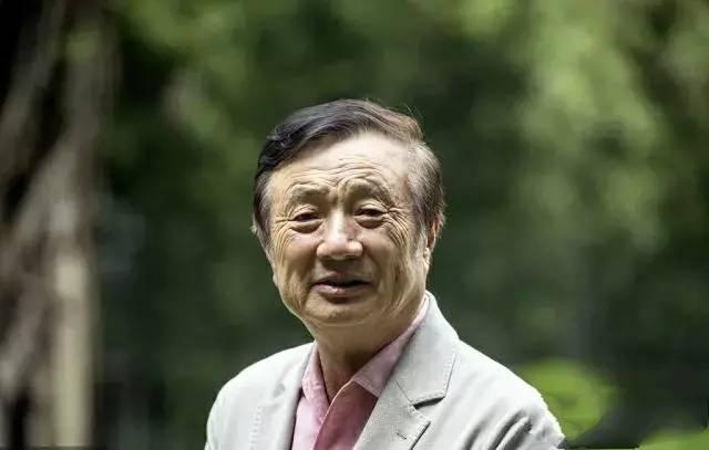华为联手格力推出空调,代表着什么?-启荣信息网