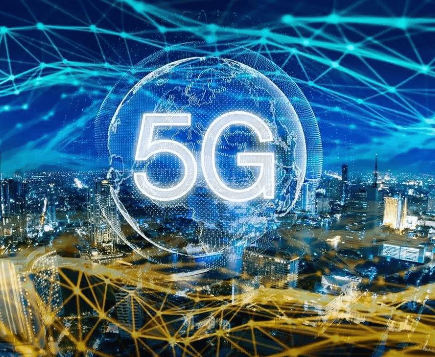 """印度运营商""""JIO""""宣布已解决5G难题。将全面部署基础设施"""