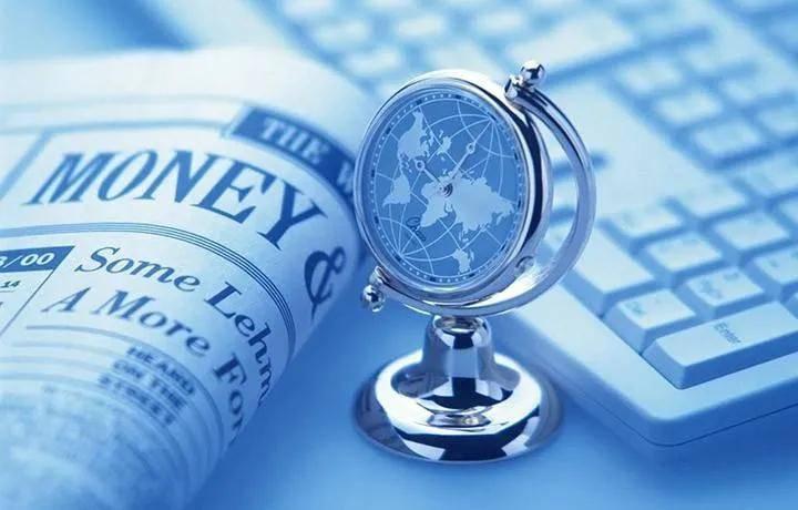 """原创             陈根:疫情助推外贸数字化,进一步""""买全球,卖全球"""""""