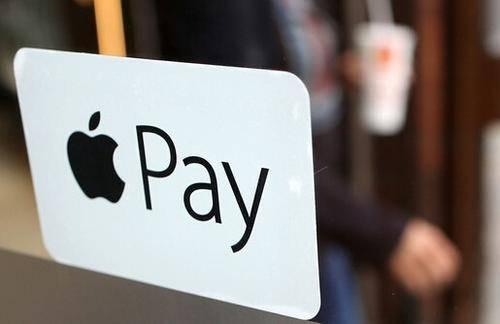 【iPhone要变支付终端:苹果1亿美元收购加拿大公司Mobeewave】