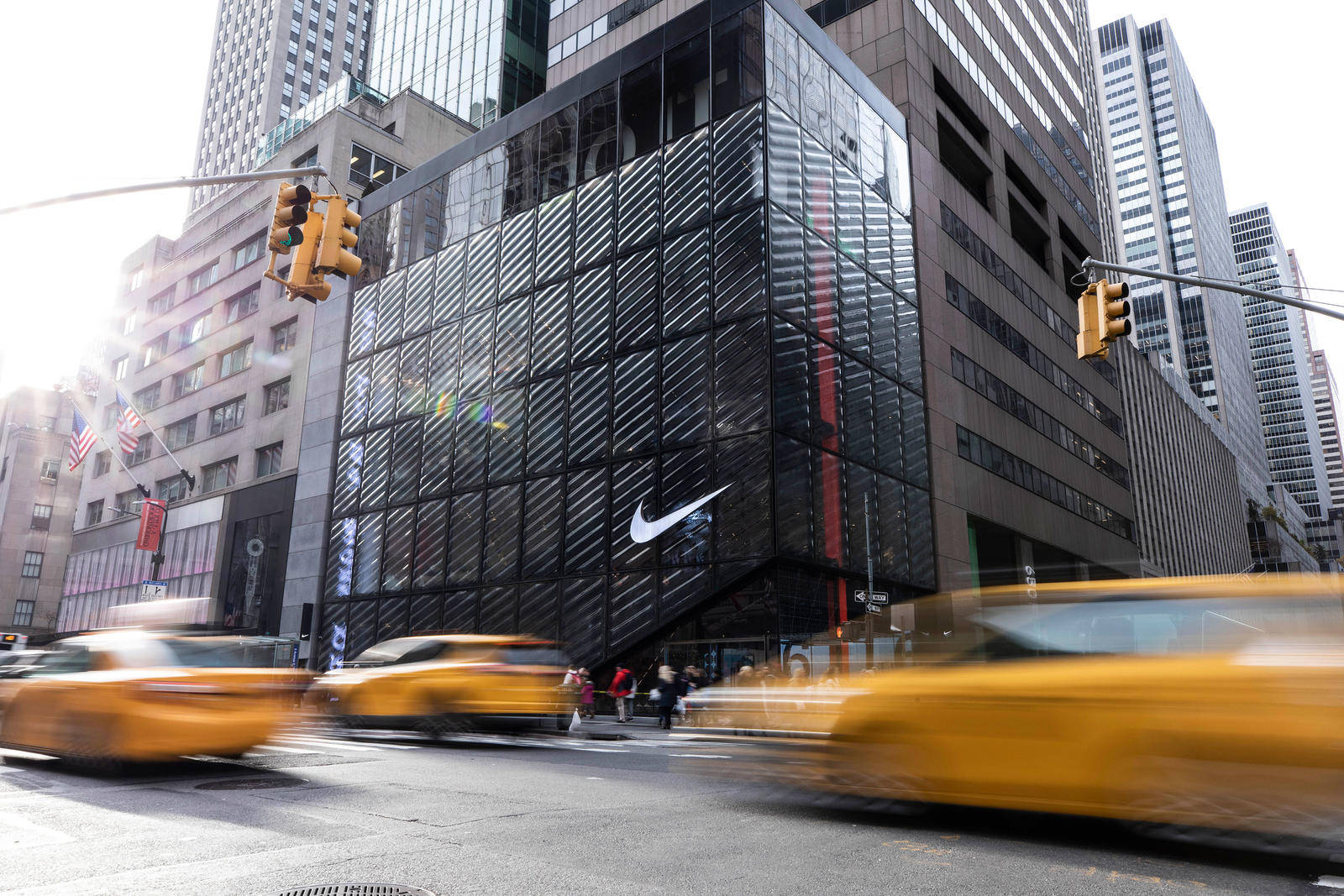 2020第二季度最热门时尚品牌榜单发布,榜一居然是Nike?