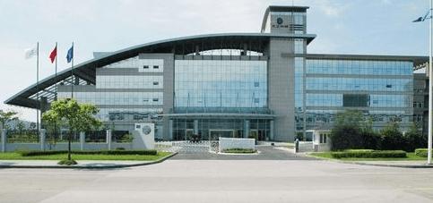 广州电信dns大立科技:探测器价格持续下降 非晶硅较氧化钒有明显优势