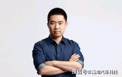 理想挂牌纳斯达克,中国造车新势力上市不应只是为了生存和……