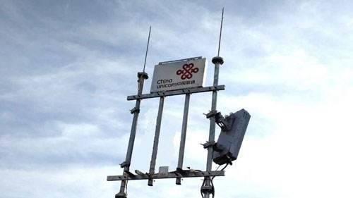 【洛阳联通定时休眠 5G 基站:因为太费电,但可随时恢复工作状态】