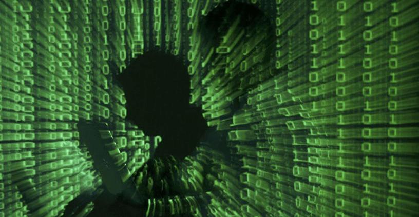 黑客从英国前国际贸易大臣私人邮箱中,获得机密文件
