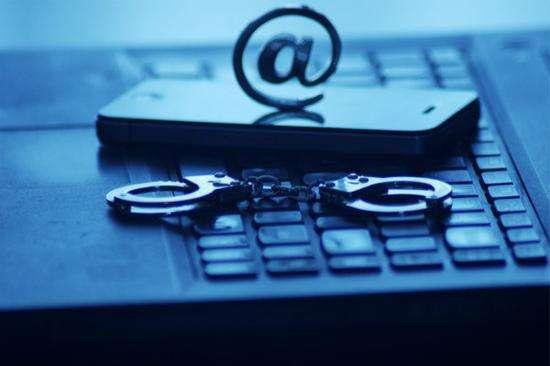 我区防范电信网络新型违法犯罪宣传活动启动