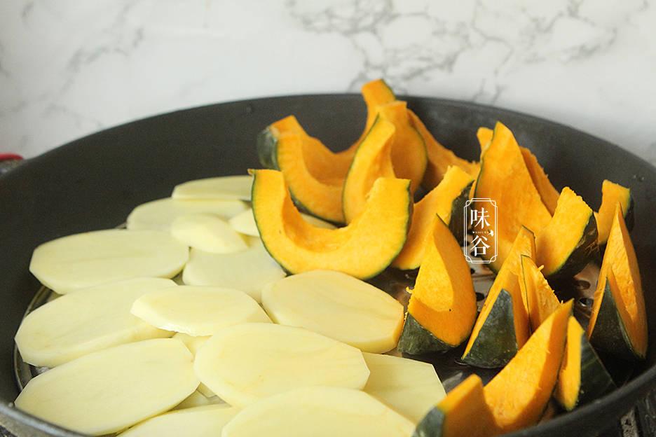 原创快立秋了,吃冬瓜西瓜不如吃它,健脾养胃,女儿一口气能吃5个