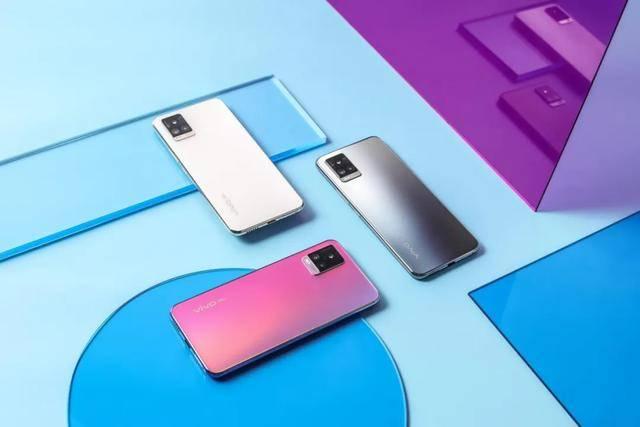 对话倪旭东:vivo如何打造最懂消费者的手机品牌?