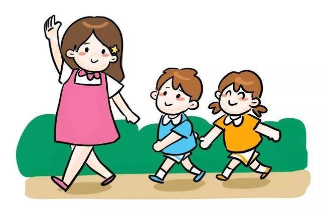 十年园长幼儿园管理经验分享