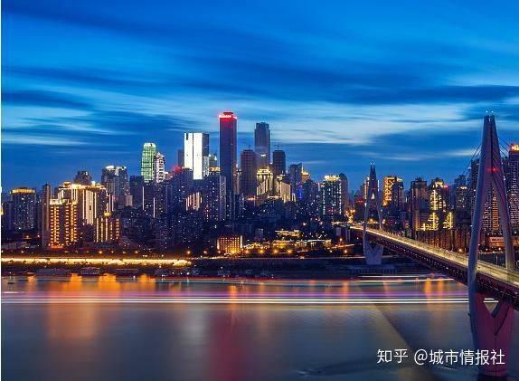 黔江GDp还能超越秀山吗_重庆黔江的发展配置在渝东南首屈一指,GDP却还是被秀山超过
