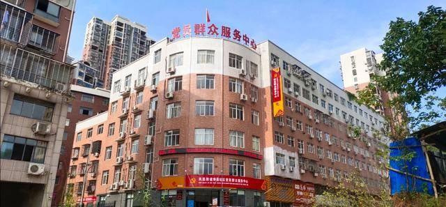 新阵地新思路新特色新亮点——鄂州市凤凰街道寿昌社区文化之路越走越宽广