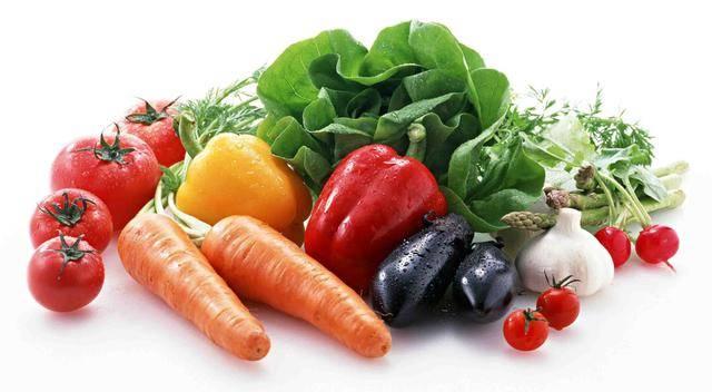 原创孩子暑假多吃这5种食物,今年9月开学,比同班同学高一截