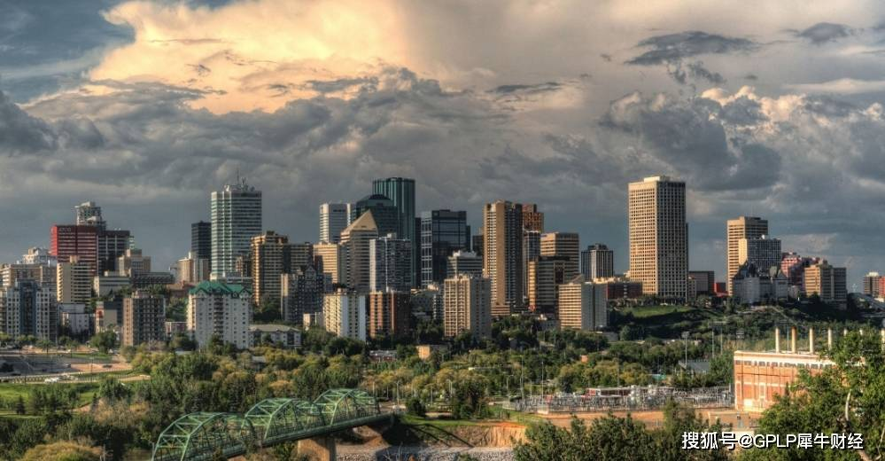 莱坊研究报告:2019年内地房地产市场大宗交易均价同比上升41.2%