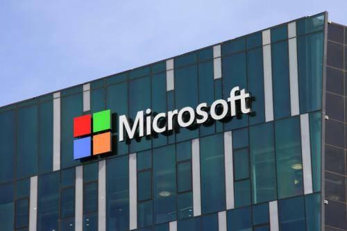 【微软断供中国为谣言:此前条款均提及,非近期紧急修改】