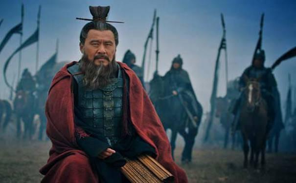 五子良将之首张辽,曹操和曹丕对他的态度分别如何?