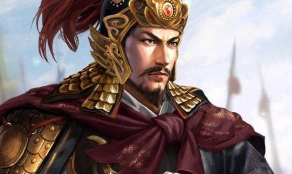 李靖灭亡唐朝头号大敌东突厥,李世民为何不奖赏他反而怒斥他?