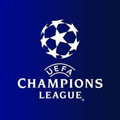 欧冠1/4决赛对阵:巴萨拜仁宇宙对决 曼城被保送
