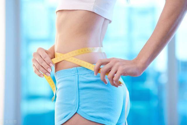 几个方法,提高身体热量缺口,让你瘦得比别人更快