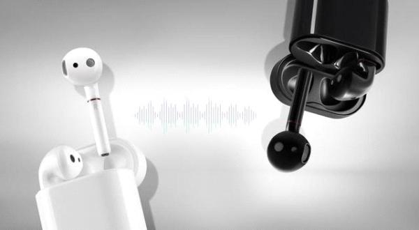 入耳式和半入耳式蓝牙耳机哪个更好,半入耳如何选