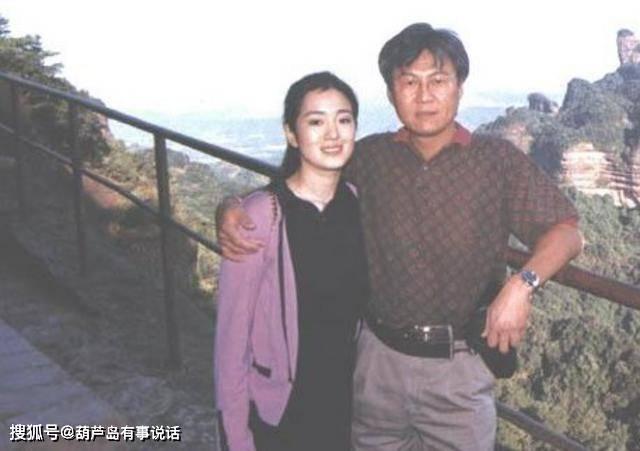 毛阿敏的现状,她是华语乐坛最会唱抒情