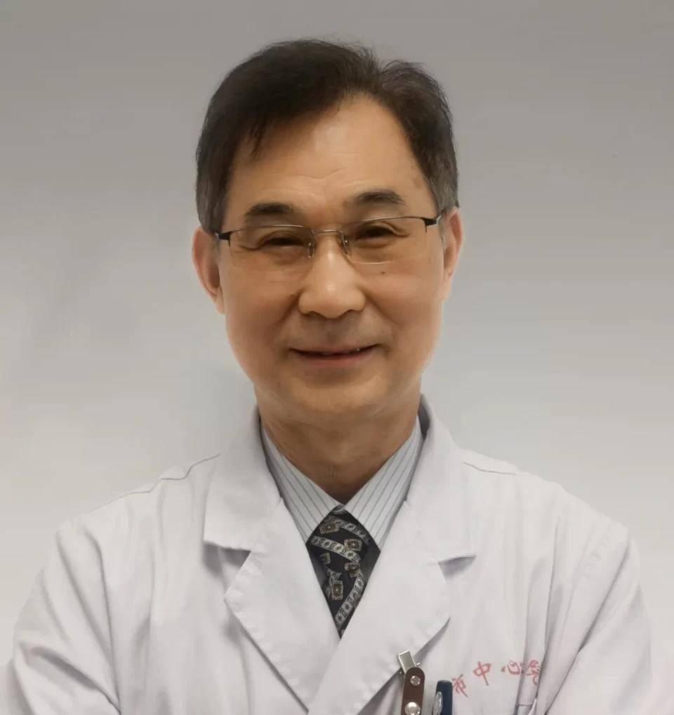 8月12日!山大一院精神科专家张克让教授将在太原市中心医院出诊