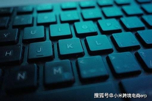 QQ邮箱可以群发电子邮件吗? 苹果手机自