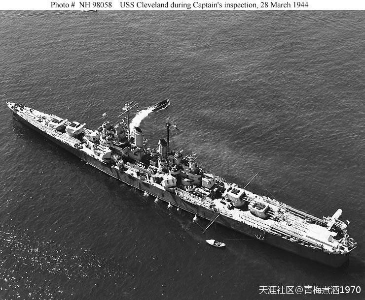 太平洋战争第七部之马里亚纳群岛战役(一〇九)