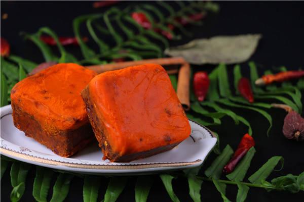 老暖锅是最受消费者接待的了也是许多