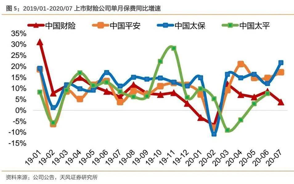 A股三大指数震荡 农业种植板块大涨
